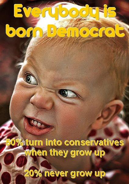born_democrat[1].jpg